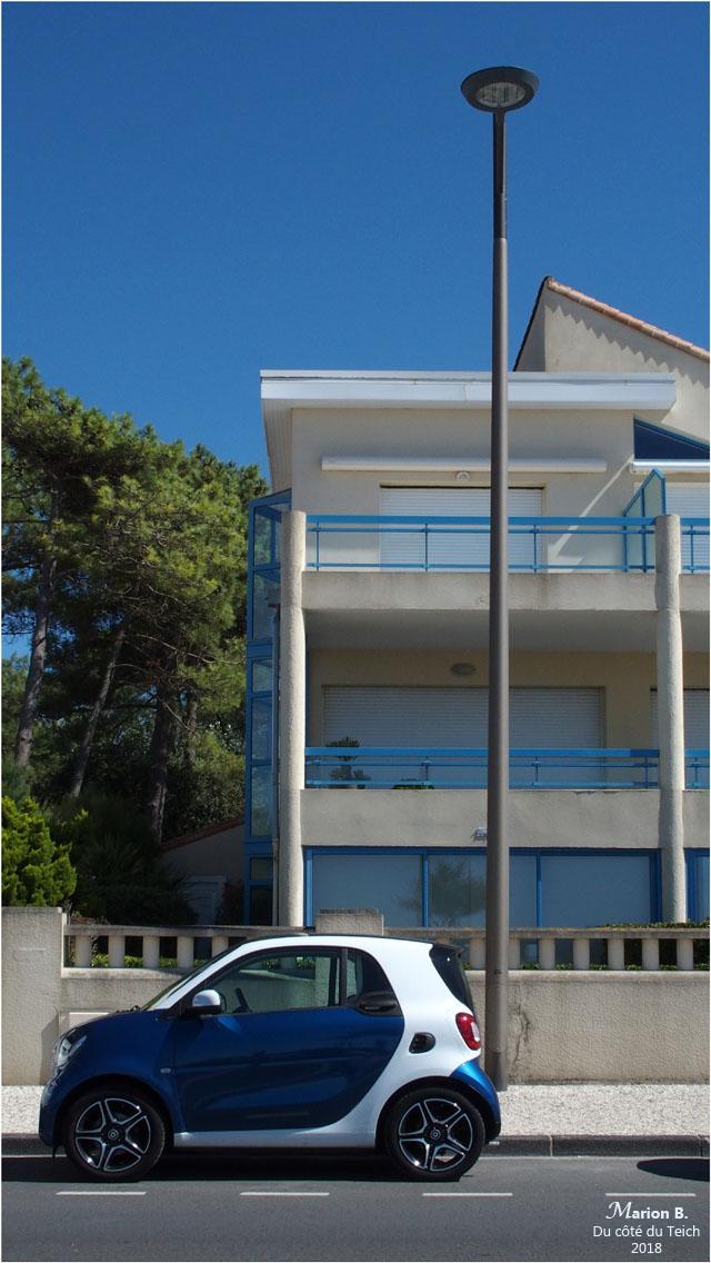 BLOG-P9083632-auto et maison bleues Royan