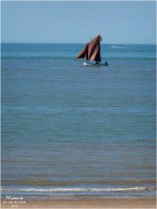 BLOG-P9083639-voilier grande conche Royan