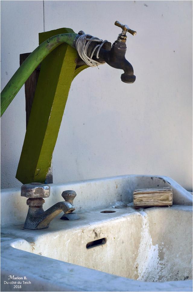 BLOG-DSC_44900-2-robinet lavabo bassins à flot Bordeaux