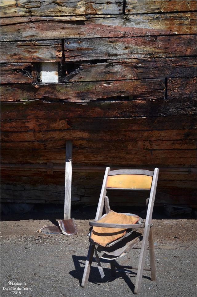 BLOG-DSC_44917-chaise et coque bassin à flot