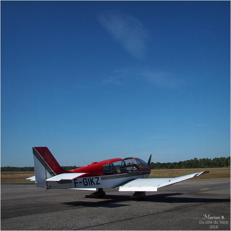 BLOG-P9153686-aérodrome Villemarie la Teste Arcachon