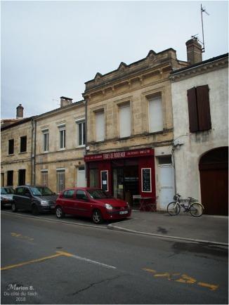 BLOG-PA183914-Terres de Bordeaux quartier Belcier
