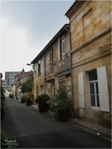 BLOG-PA183915-quartier Belcier Bordeaux