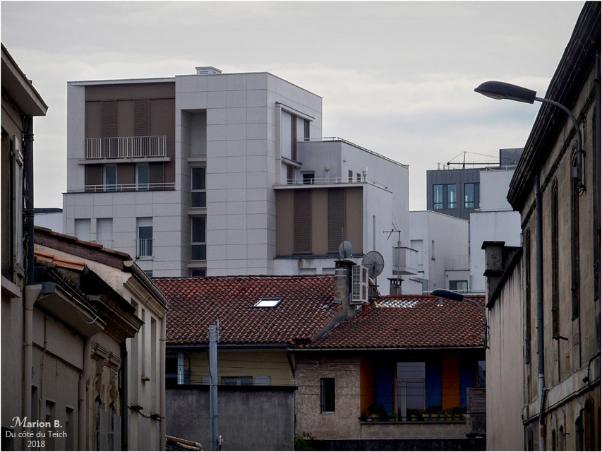 BLOG-PA183917-Eurarlantique Belcier