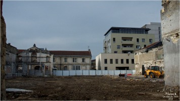 BLOG-PA183922-chantier Euratlantique Belcier