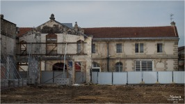 BLOG-PA183923-chantier Euratlantique Belcier