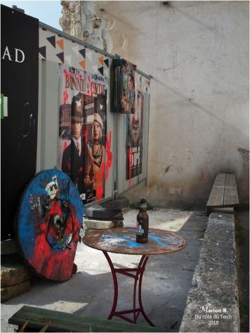BLOG-PA183929-quartier Belcier Bordeaux