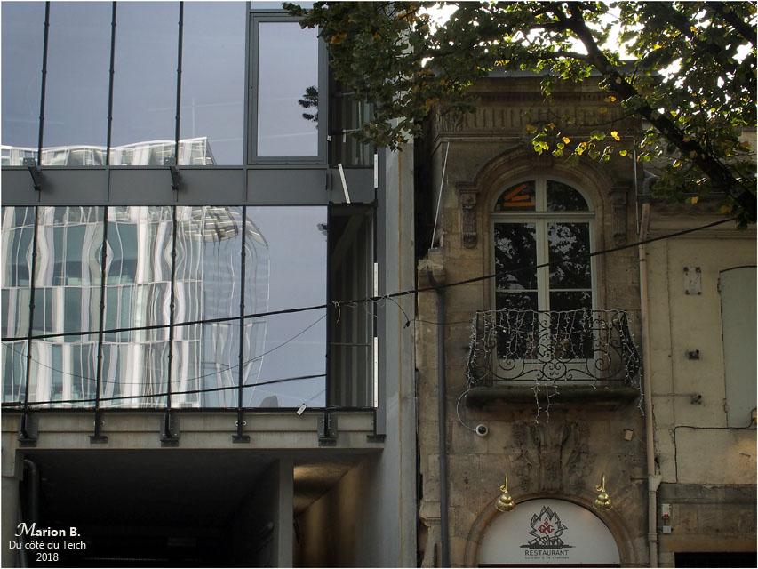 BLOG-PA183949-reflet Euratlantique quai Paludate Bordeaux