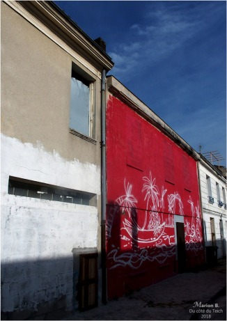BLOG-PA183972-fresque quartier Belcier