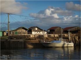 BLOG-PB259965-port Gujan