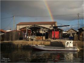 BLOG-PB259968-2-arc-en-ciel port Gujan
