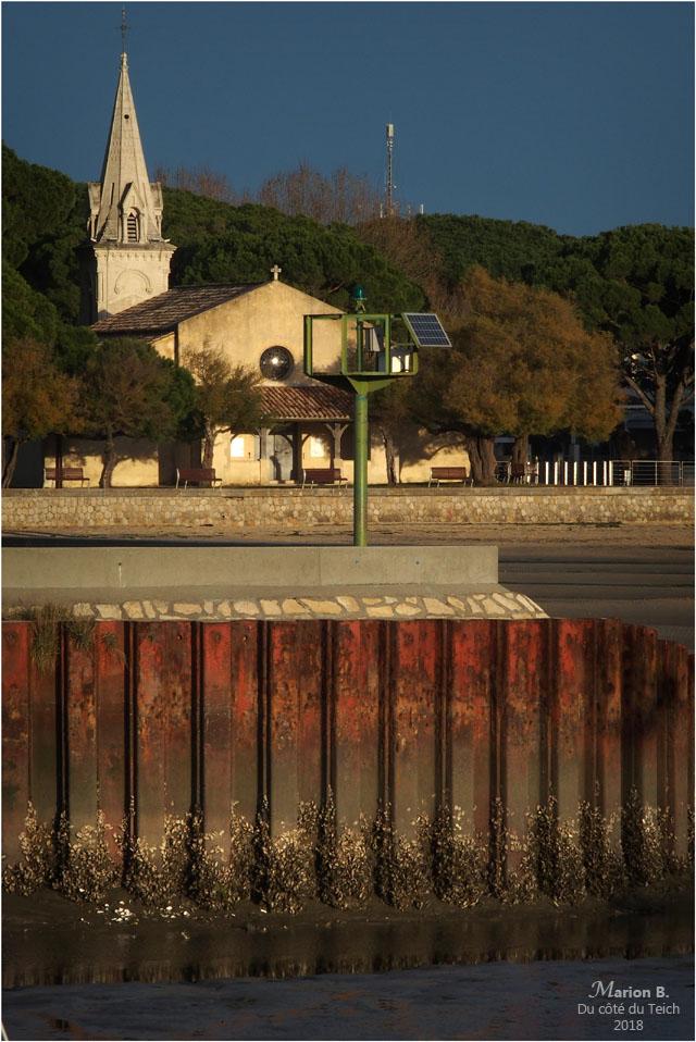 blog-pb280019-entree-port-andernos-et-eglise-st-eloi.jpg