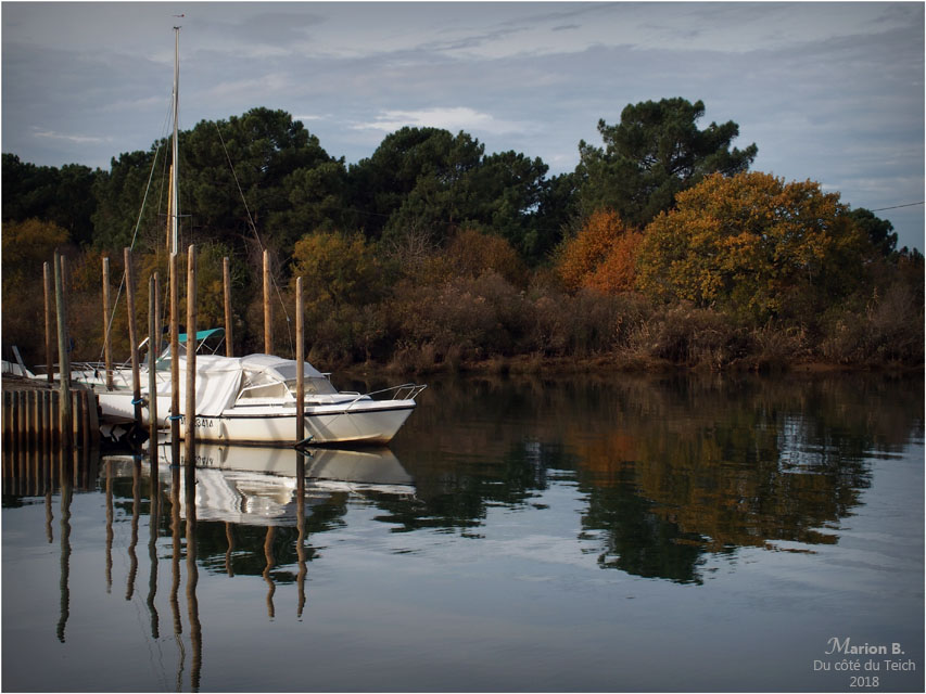 BLOG-PB290036-automne petit port des Bordes