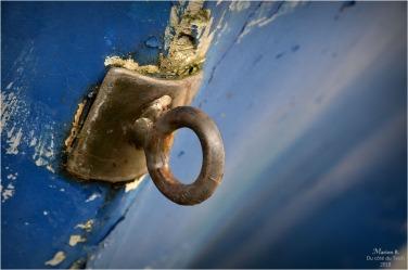 BLOG-DSC_45426-anneau amarrage coque bleue