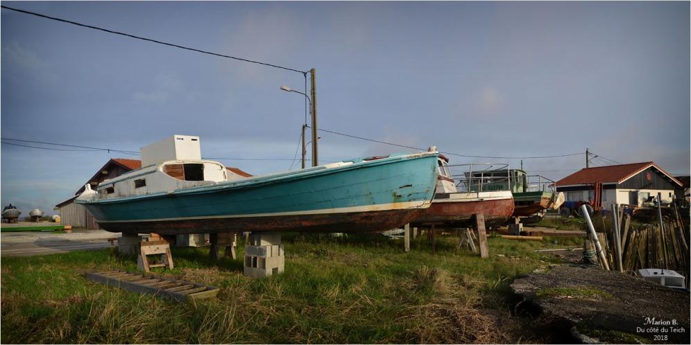 BLOG-DSC_45455-54-bateaux chantier naval port Larros 1