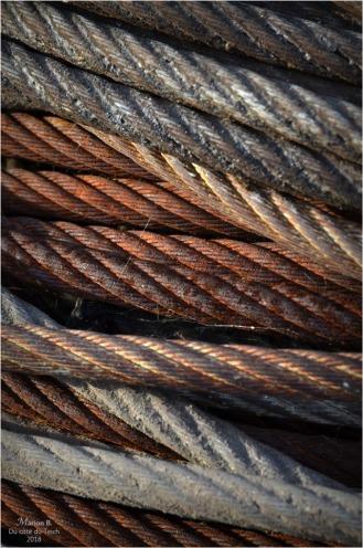 BLOG-DSC_45467-cables et cordages