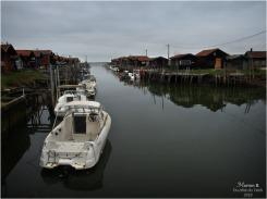 blog-p1010191-port du canal ciel gris