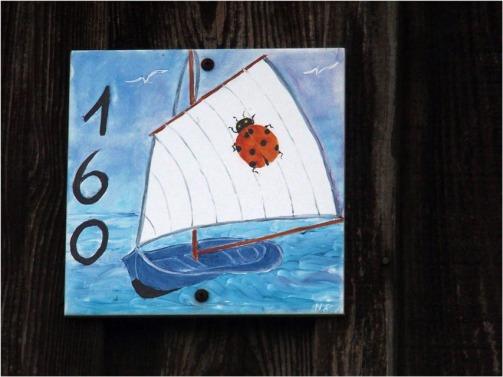 blog-p1010192-cabane port du canal