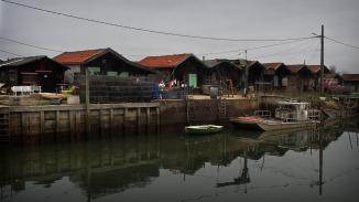 blog-p1010193-2-port du canal ciel gris