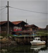 blog-p1010196-1-port du canal ciel gris