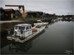 blog-p1010198-port du canal ciel gris