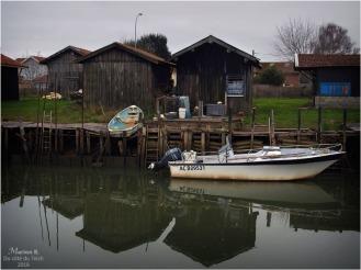 blog-p1010199-port du canal ciel gris