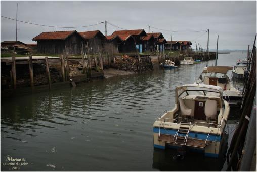 blog-p1010229-port du canal ciel gris