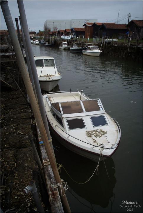 blog-p1010230-port du canal ciel gris