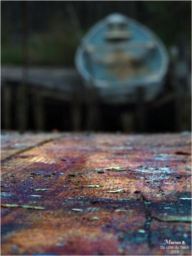blog-p1010242-vieille plate et barque