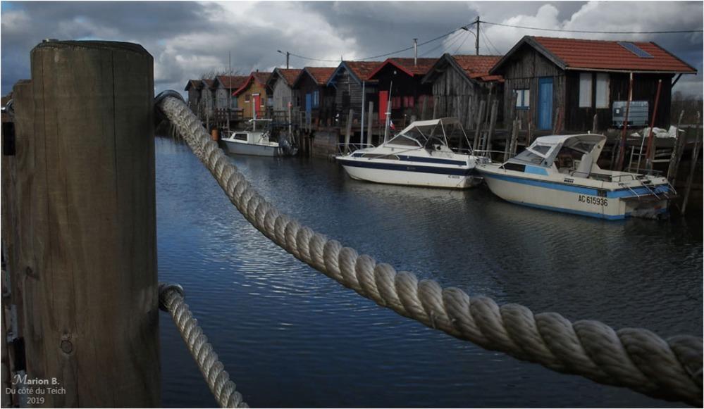 blog-p1200381-1-port du canal