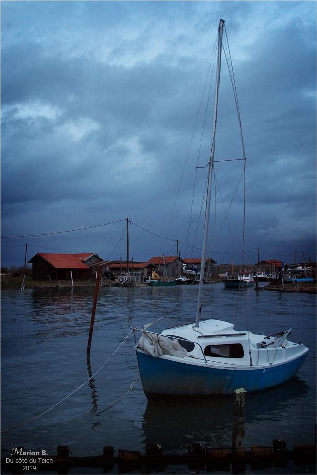 blog-p1220427-port larros heure bleue