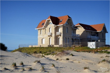 BLOG-DSC_45668-maisons jumelles Biscarrosse