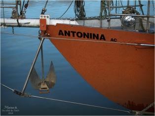 BLOG-P2060537-proue et ancre Antonina