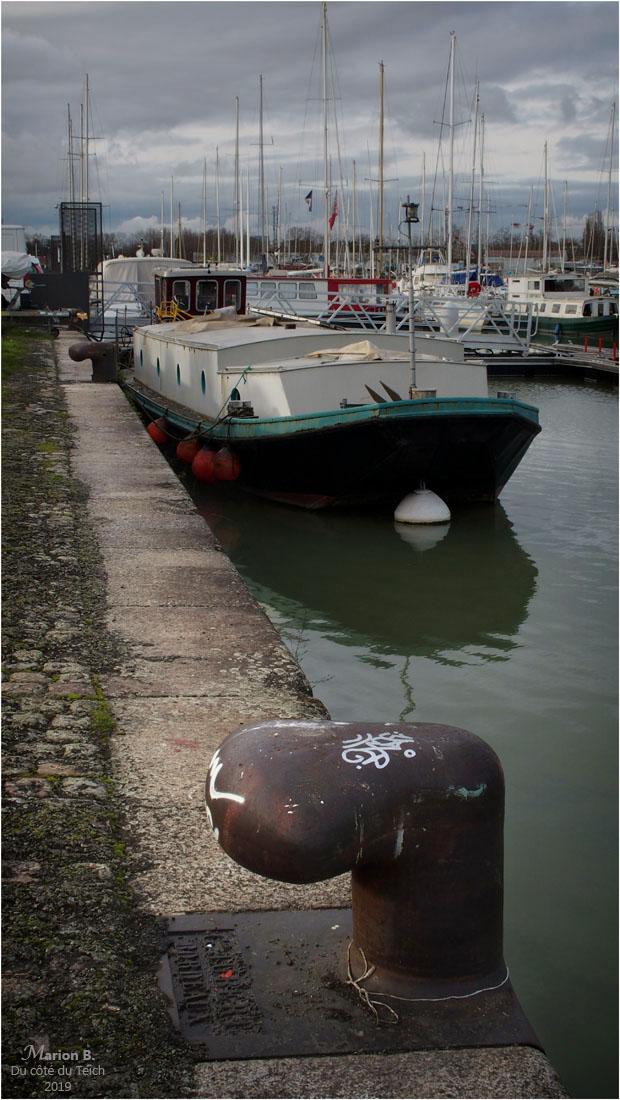 blog-p2060546-port-bordeaux-bassin-c3a0-flot.jpg