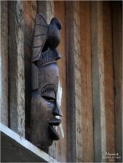 BLOG-P2210631-masque cabane Piraillan