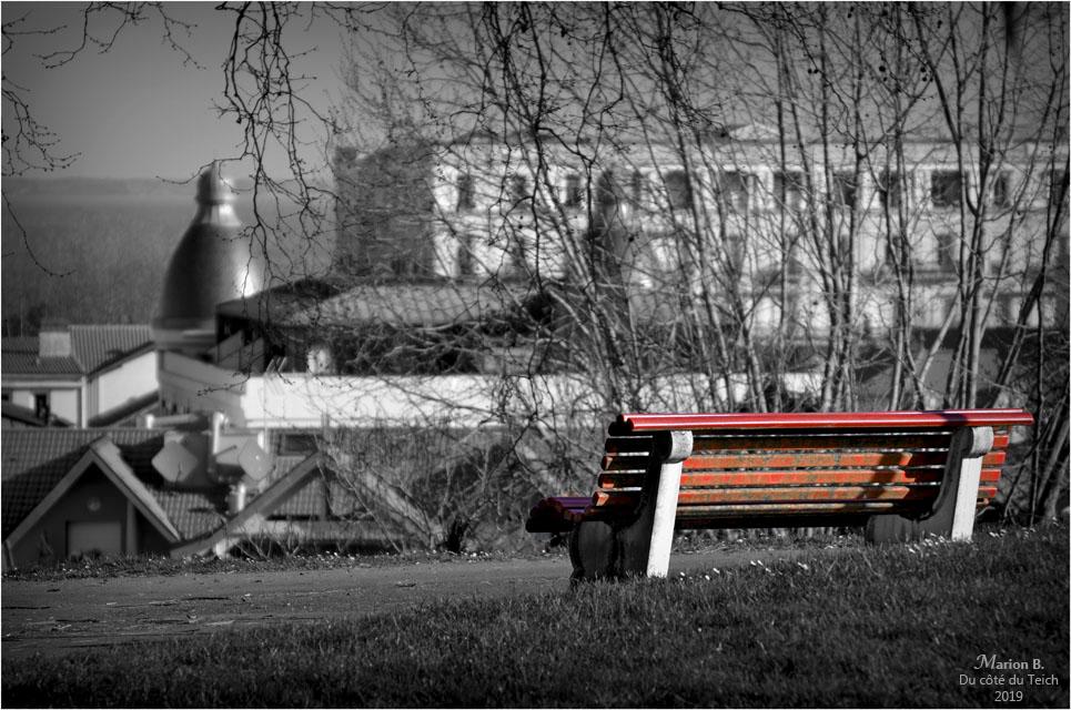 blog-dsc_45800-banc-parc-mauresque-et-vue-arcachon-nc.jpg