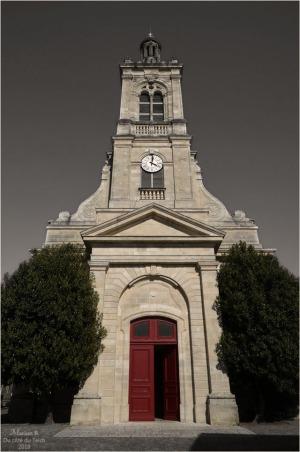 BLOG-DSC_46008-St Etienne de St Estephe NC