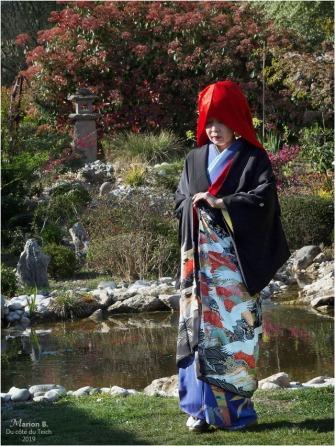 BLOG-P3300981-Hanami et Kimono