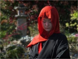 BLOG-P3300983-2-Hanami et Kimono