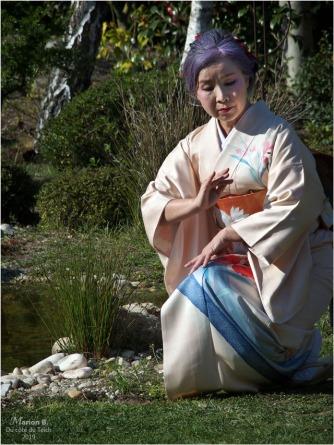 BLOG-P3300989-Hanami et Kimono