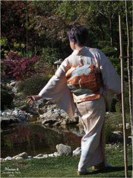 BLOG-P3300990-Hanami et Kimono