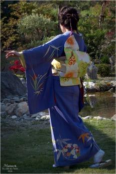 BLOG-P3300996-Hanami et Kimono