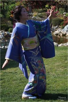 BLOG-P3300998-Hanami et Kimono
