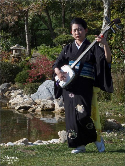 BLOG-P3301009-Hanami et Kimono