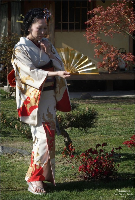 BLOG-P3301021-Hanami et Kimono