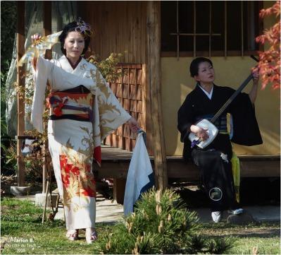 BLOG-P3301033-2-Hanami et Kimono