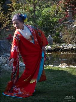 BLOG-P3301058-1-Hanami et Kimono