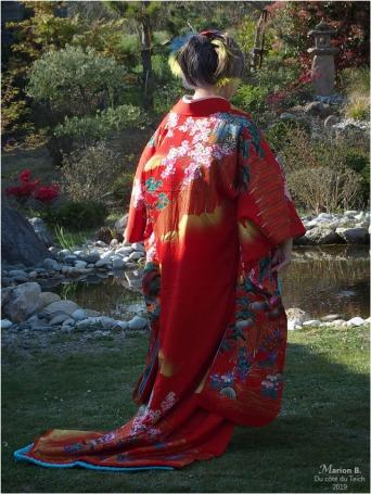 BLOG-P3301060-Hanami et Kimono