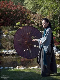 BLOG-P3301067-Hanami et Kimono