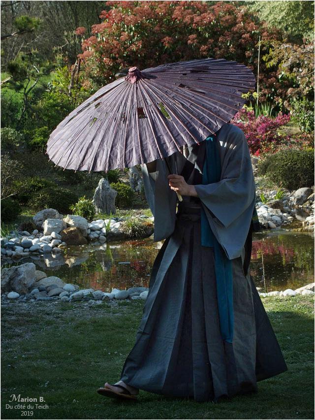 blog-p3301070-1-hanami-et-kimono.jpg